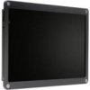 WINDFALL FRAME FOR DELL VENUE 8