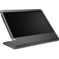 WINDFALL STAND FOR DELL VENUE