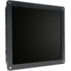 WINDFALL FRAME FOR DELL VENUE
