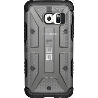 Galaxy S7 Ash Case