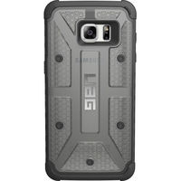 Galaxy S7 Edge Ash Case
