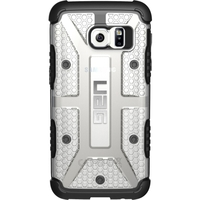 Galaxy S7 Maverick Case Ice