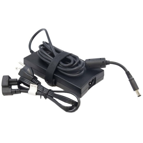 130W AC ADAPTER PWR SUP