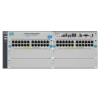 HP 5406 ZL PREMIUM SW