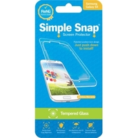 SIMPLE SNAP SCREEN PROTECTOR