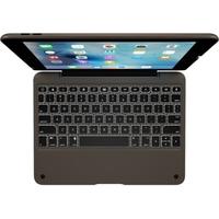 ClamCasePlus iPadAir 2 Gray