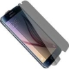 ALPHA GLASS PRIVACY SCREEN FOR