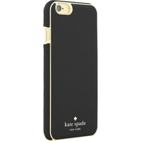 KSNY Wrap Cs iPhone6 6s Blk