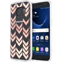 Isla Galaxy S7 Rose Gold