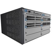 HP E4208-96 VL SWITCH