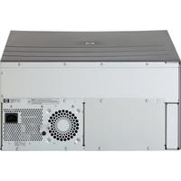 4100/5300 REDUNDANT PSU