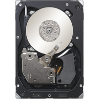 600GB SAS 15K RPM 6GB 3.5IN