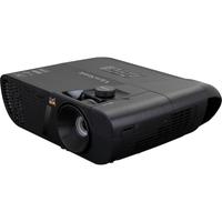 PRO7827HD DLP 3D PROJ 2200L