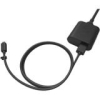 24W AC ADAPTER FOR VENUE 11 PRO