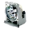 REPLACEMENT LAMP FOR PJ1065-2