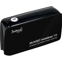 MAGIC INSTASCAN POCKET