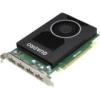 CTO NVIDIA QUADRO M2000 4GB 2ND