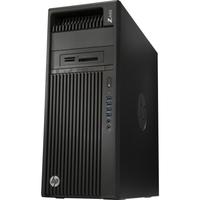 Z440 WKSTN E5-1607V3 3.1G 16GB