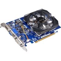 GEFORCE GT 420 PCIE 2GB DDR3