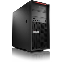 THINKSTATION P310 WORKSTATION