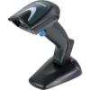 GD4400 2D SCNR BLK ENH USB CBL