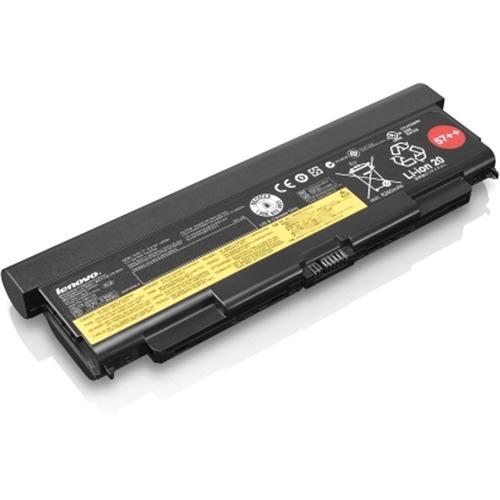 TP Battery 57 PLUSPLUS