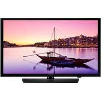 43IN SLIM DIRECT LED SMART TV