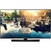 65IN SLIM DIRECT LED SMART TV