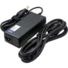 65W 19V AT 3.42A POWER ADAPTER