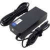10412-001-AA 65W 19.5V 3.33A