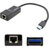 USB302NIC USB 3.0 TO RJ45 M/F