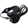 LAPTOP POWER ADAPTOR 5.5X2.5MM
