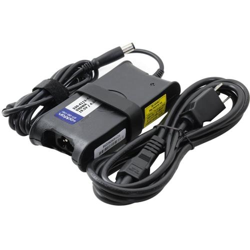 19.5V AT 4.62A POWER ADAPTER