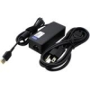 65W 20V AT 3.25A POWER ADAPTER