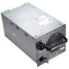 CAT 6000 2700W DC POWER SUPPLY
