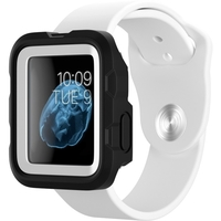 TacticalCs AppleWatch 38mm Wht