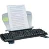Copyholder SmartFit System
