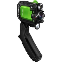 TG Tracker Action Cam Green