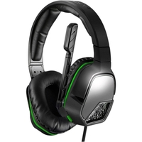 AG LVL 3 Heasdet Xbox One