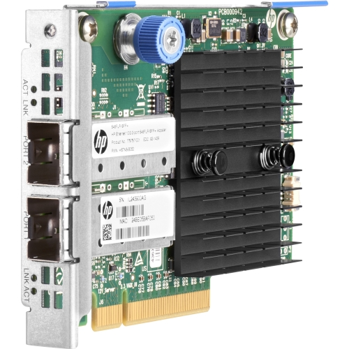 Ethernet 10Gb 2P 546FLR-SFP+ A