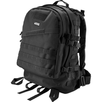 Gx200 Loaded Gear Tact Bkpk