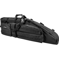 "Rx600 46"" Loaded GD Rifle Bag"