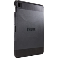 THULE ATMOS CASE FOR IPAD