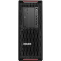 TOPSELLER P500 XEON E5-1607 V3