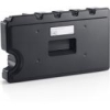 90K PG TONER WASTE CONTAINER