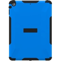 AEGIS BLUE CASE FOR APPLE IPAD