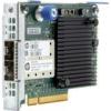 ETH 10/25GB 2P 640FLR-SFP28