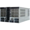 INTEL OPA 192P SWITCH CHASSIS