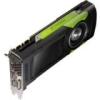 NVIDIA QUADRO M6000 24GB GPU