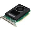 NVIDIA QUADRO M2000 GPU MODULE